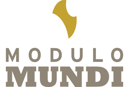 Modulo Mundi