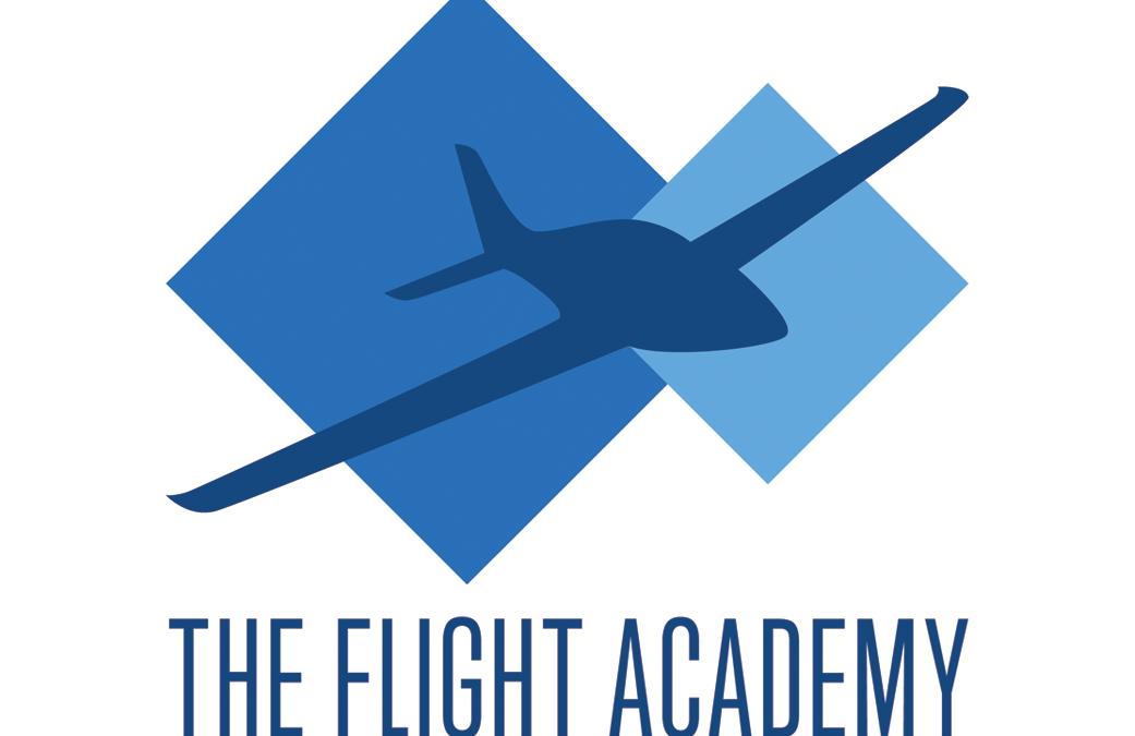 The Flight Academy